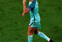 Futebol - CR7 / Pasta do ídolo, Cristiano Ronaldo!