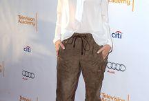 //Joggpants / Bequem oder trendy? Joggpants vereinen beides! Für nahezu jeden Anlass könnt ihr tolly Outfits kreieren.
