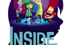 Blogs / If you liked the movie Inside Out, you'll love Childish! Check out our blog. http://www.thinklikeachild.com/index.php/news-updates/ #pixarinsideout #thinklikeachild #weresochildish #joy