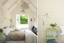 JB / by Beth Barden || designPOST interiors