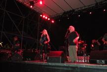 LinkingCalabria cultural communication: Jefferson Starship / Jefferson Starship live in Catanzaro