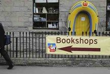 e/i-print Book Shops/Stores / The list of our genre subject matters e/Books are available from our numerous publishers online including Amazon, Kindle, Lulu, CreateSpace, iBooks Store, Kobo,  Nook, Barnes & Noble, Betrams,  GoodReads, Shelfari, amongst others illustrated at the bottom of our home page. We hope you will have enjoyed your experience in visiting our website including blogs, videos, podcasts, & feeds, & newsupdates but do e-mail or send a message to us via  Skype. © iGO eBooks™