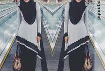 islamicwear