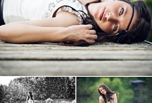 Photography poses -people