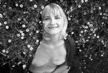 Carol's Album / Mastectomy & breast reconstruction