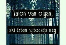 Gondolatok..*_*