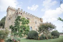 VB Events & Rossini Photography / Weddings in Italy by VB Events & Rossini Photography