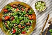 Salad&Co.