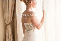 Svadobné portréty / Wedding portraits / fotografia, svadby, portréty, weddings, portraits, photography