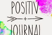 Positiv>>--->Journal 2015 / https://positivjournal.wordpress.com/ / by Val Blub