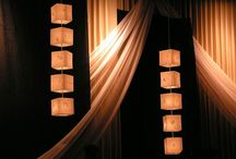 Decorating Ideas  / by Panguin Thor