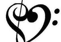 musik kunst