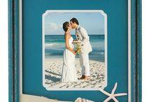 Wedding Custom Framing