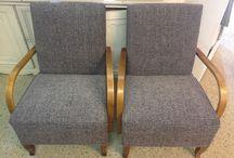 K-tuolit
