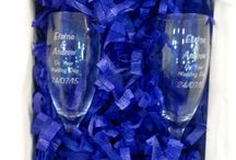 LASER GLASS ENGRAVING services in Ireland