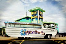 Branson vacation things to do
