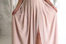 3Textiles - Formal wear