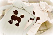 Collezione autunno/inverno PEAU D'ange / Capi dal mio negozio,PEAU D'Ange via bellaria 41 40139 bologna