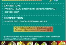 Aceh Event / Info Event di Aceh