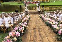 Casamento cerimonial