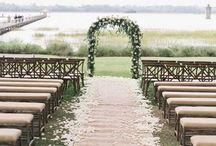 weddingv