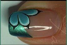 DIY-Nails