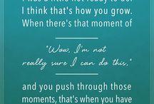 #quote it