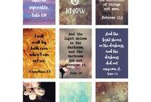 Bibeltexter