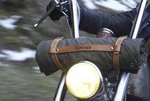 Articulos Moto