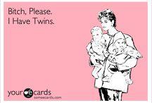 Twin life