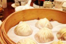 Taipei / Best places to visit in Taipei / by Matthew Liu