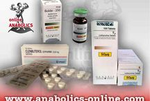 anabolic steroids cycles