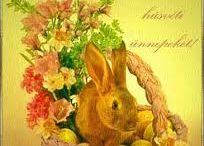 Húsvéti képek