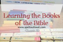 Classroom - religious studies