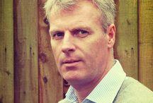 Richard Skeels