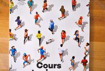 Copertine | Covers