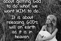 God:)