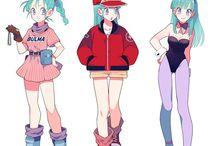 animestuff