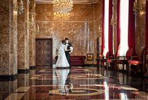 Wedding / Wedding foto