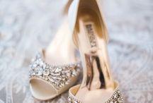 shoes wedd