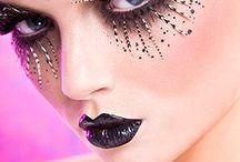 Extravagantes Make Up