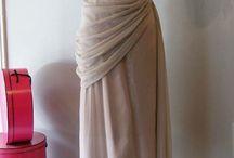 kjoler