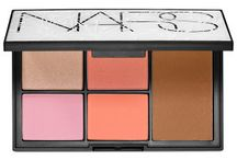 Great Beauty Picks / All great products found by Tay Borges for Le Fashion Quotidien