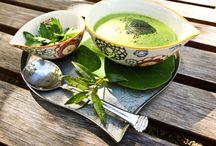 gallbladder stones low fat diet foods / Low fat recipes