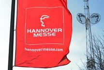 Foires et salons en Allemagne / Les principales foires en Allemagne. Dates et informations pratiques. Réservation d'hôtel ou d'appartement à proximité...