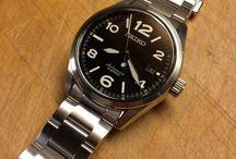 Erkek kol saatleri