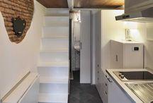 Småhus / Prosjekt småhus