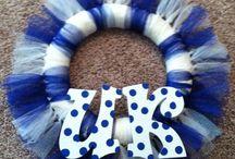 Kentucky / Kentucky crafts and Likes