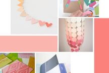 Papier- Paper Crafting