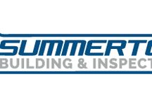 Building Inspections Adelaide / Building Inspections in Adelaide